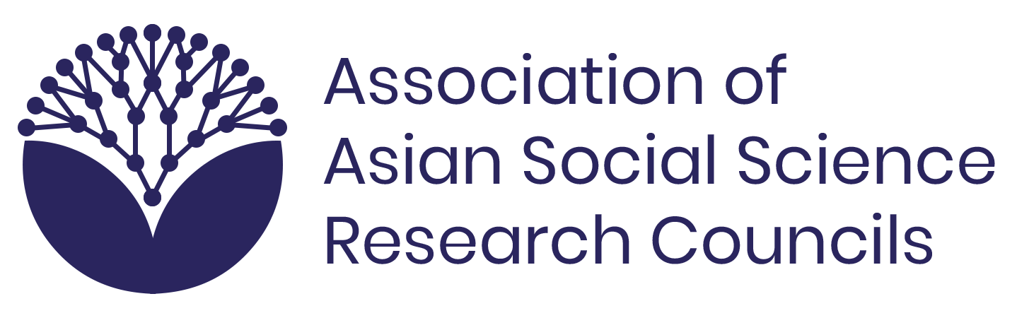 Association of Asian Social Science Research Councils