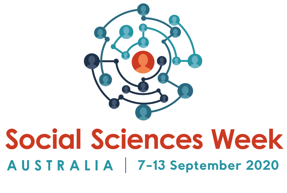 Upcoming Events: Social Sciences Week