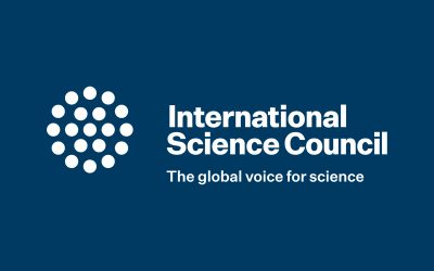 ISC calls for expressions of interest to host regional presence in Asia Pacific