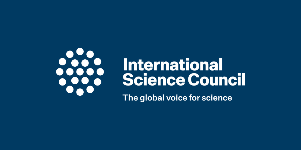 AASSREC joins International Science Council