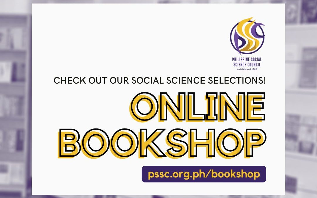 PSCC opens online bookshop and lecture repository